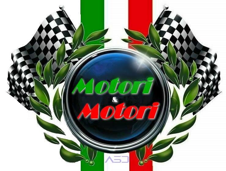 Campionato Regionale Lucano 2015 Motori&Motori