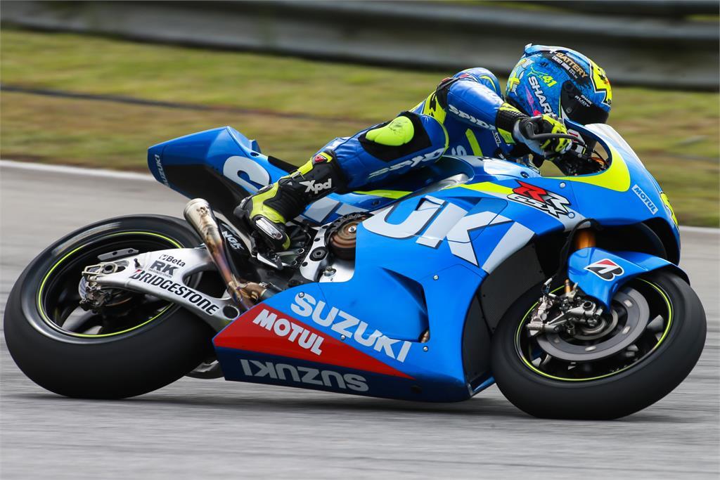 MotoGP, Sepag1 (Day2): Aggiornamenti in diretta e Live Timing