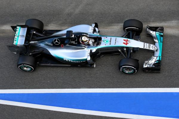 F1, Sepang: Mercedes vola nelle Libere, Raikkonen 2º! Classifica e Risultati