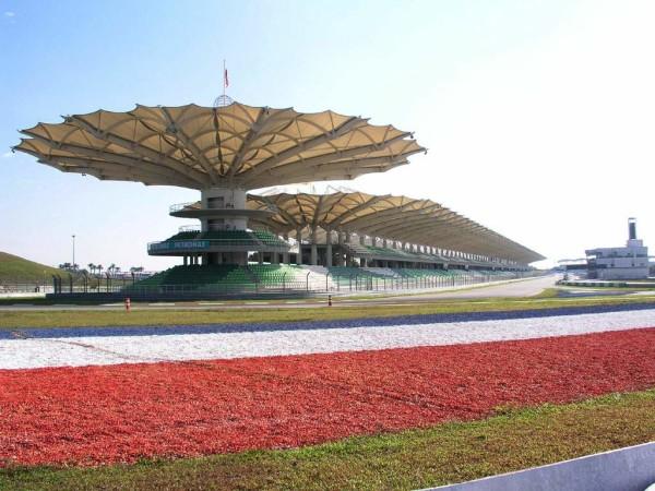 F1, Sepang: Numeri, Record e Curiosità del GP di Malesia