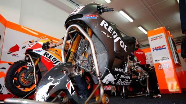MotoGP, Honda: chi prenderà il posto di Pedrosa? Ecco le ipotesi