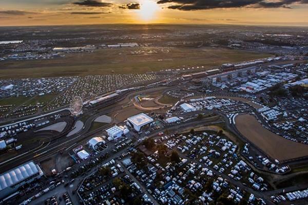 Verso la 24H di Le Mans: i risultati dei Test ed i valori in campo