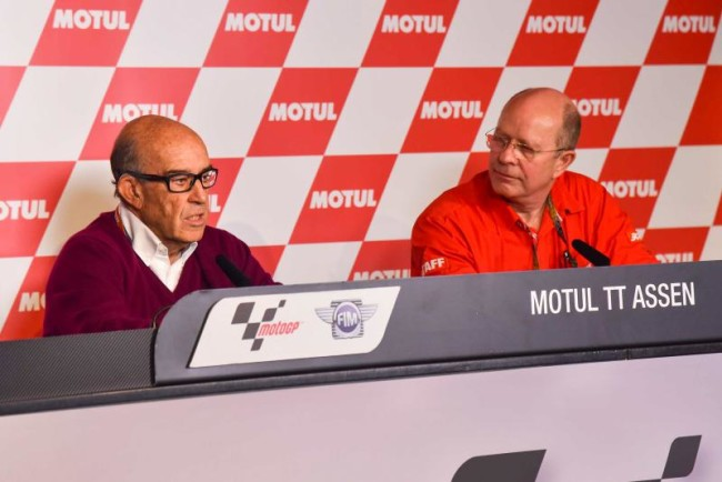 Motul e Dorna siglano un importante accordo di partnership