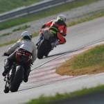 A Cremona arrivano i corsi di guida sportiva Next Gear (3)