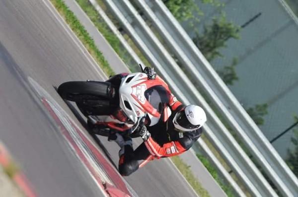 A Cremona arrivano i corsi di guida sportiva Next Gear