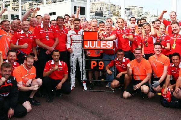 F1 in lutto: si è spento Jules Bianchi. Au Revoir Campione