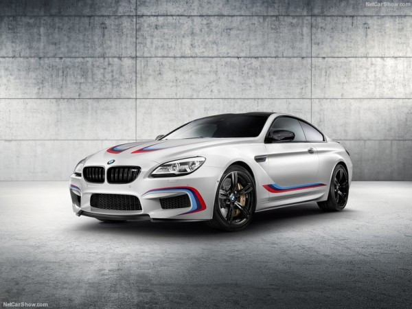 BMW-M6_Coupe_Competition_Edition_2016_800x600_wallpaper_02