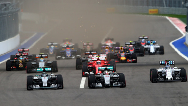 f1-grand-prix-of-russia-1