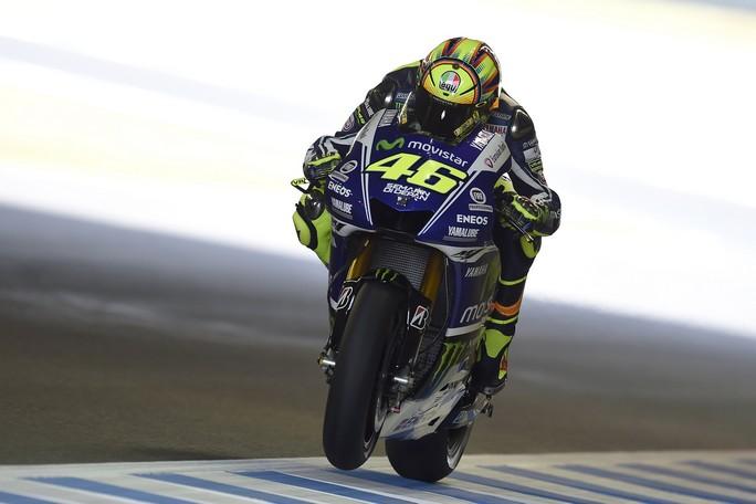MotoGP Motegi Orari Diretta TV