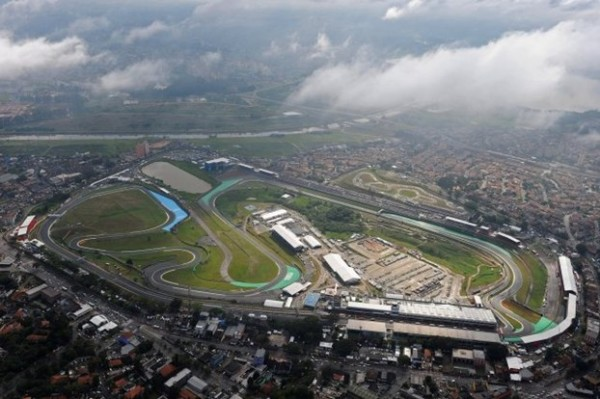 F1-BRAZIL-INTERLAGOS-622x414