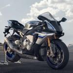 STK 1000: Andrea Mantovani sarà in pista con la Yamaha R1 di GM Racing
