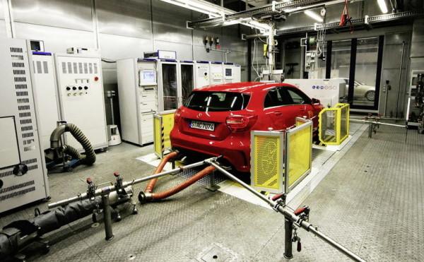 NEDC: storia di un ciclo di omologazione per le autovetture totalmente inadeguato