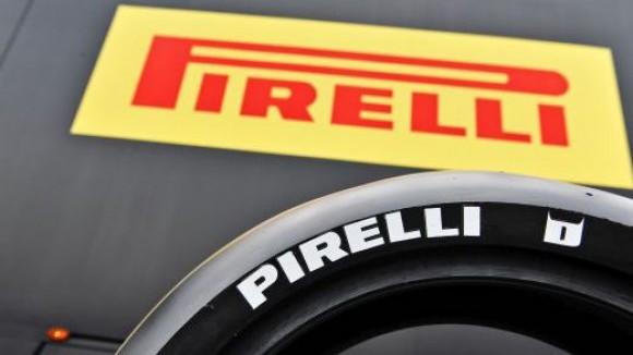SBK, Phillip Island: pronta al debutto la Pirelli SC3