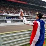 ratthapark wilairot supersport wssp buriram 2015 chang international circuit thailand