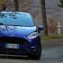 Test Drive: Ford Fiesta ST, come mantenere le promesse senza scendere a compromessi. E facendo divertire