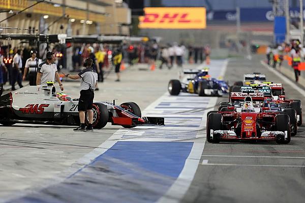 f1-bahrain-gp-2016-sebastian-vettel-ferrari-sf16-h