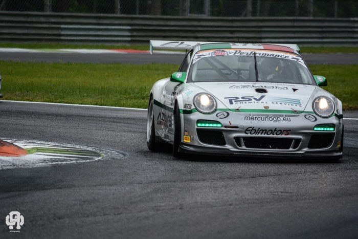 Emozionante, combattute e soprattutto incerte, sono state le primissime due gare della classe GT Cup, la cui stagione ha preso il via questo week-end