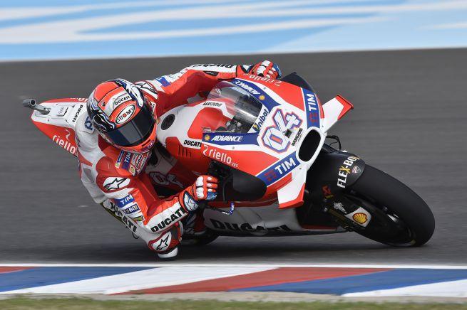 A Le Mans altro zero per il Dovi, tradito questa volta dalle gomme. Urge ripartire dal Mugello
