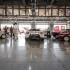 ASA 2016: a Monza rivive l'epoca d'oro delle vetture italiane. [FOTO]