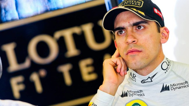 pastor-maldonado-might-not-compete-in-the-next-season-of-formula-1-103707_1