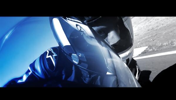 Non ci sono dubbi: la nuova Yamaha R6 è pronta al debutto!