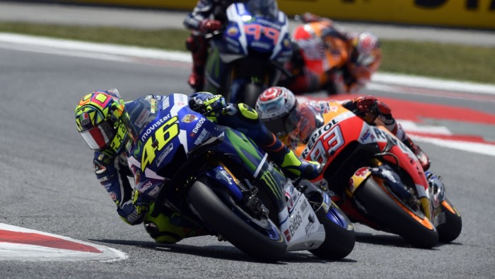 MotoGP Misano 2016 – Info, Orari Dirette TV e Streaming