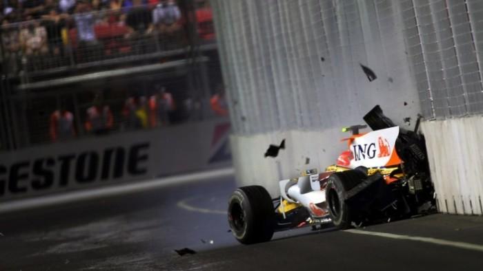 Orari, Info, Record e Classifiche: guida al GP di F1 di Singapore