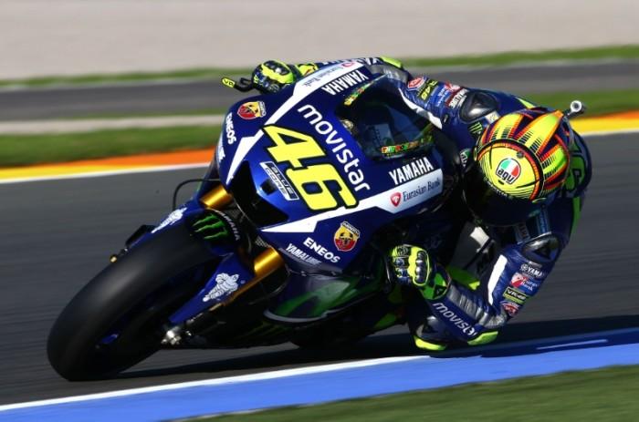 Lorenzo vince a Valencia e ora si guarda al futuro, ma non per Rossi