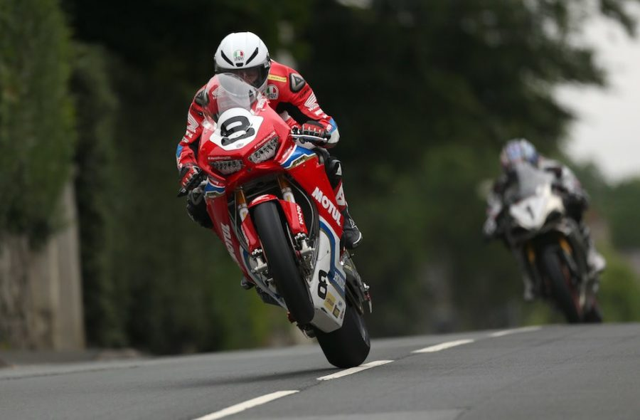 guy martin tourist trophy honda cbr 1000rr sp2
