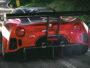vGuarda questa Alfa Romeo 4C da Hill-Climb con motore F3000 V8!