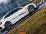 A Monza test per LMP3, GT3 e TCR. Guarda la Photo Gallery