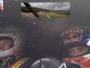Girare a Spa senza mai chiudere occhio: robe da Verstappen! (VIDEO)