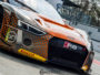 Supercar da sogno a Monza per il PistenClub! Ecco le FOTO più belle