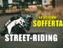 Street-Riding: Una Decisione Sofferta! [VLOG]
