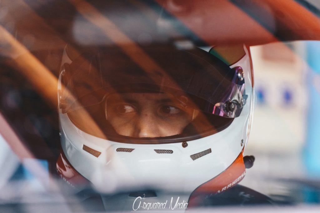Track-Days, Grid-Girls, Sim Racing, Consigli... Video-Intervista ad RWD Project