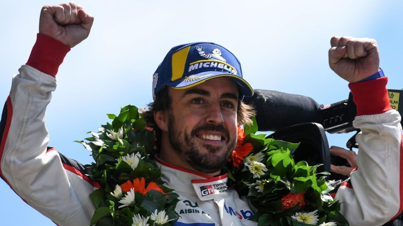 24 Ore di Le Mans: Toyota, Alonso e la Vittoria Mutilata