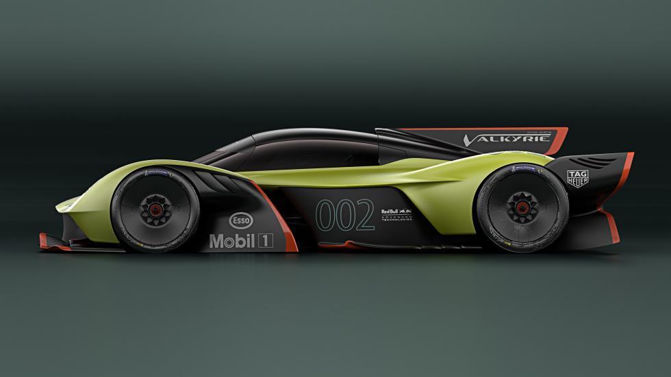 Le Hypercars saranno le future LMP1: benvenuto Gruppo C 2.0!