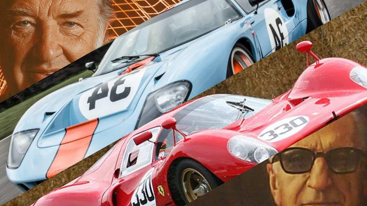 """""""Le Mans '66"""" è il film di cui avevamo bisogno! (Recensione senza spoiler)"""