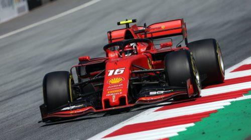 I piloti di Formula 1: oltre al talento c'è molto di più