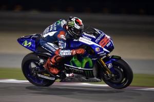 Live Streaming Motogp Test Qatar 2015 | MotoGP 2017 Info, Video, Points Table